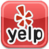 View our reviews on Yelp